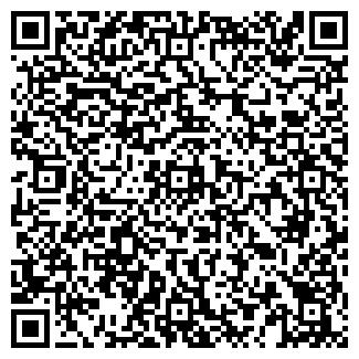 QR-код с контактной информацией организации САНТЕХНИКА № 2