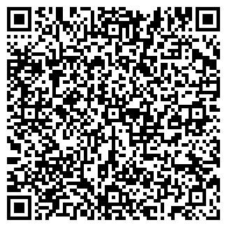 QR-код с контактной информацией организации САНТЕХНИКА № 3
