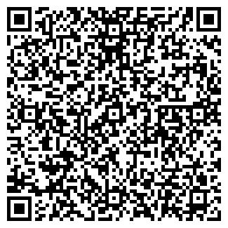 QR-код с контактной информацией организации ОРЕЛЛИФТ, ООО