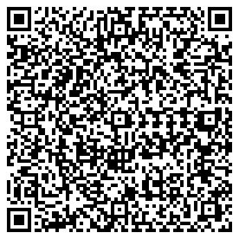 QR-код с контактной информацией организации ОРЕЛВОДКОМПЛЕКТ, ОАО