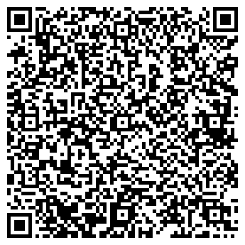 QR-код с контактной информацией организации ОРЕЛКОМПРЕССОРМАШ, ООО