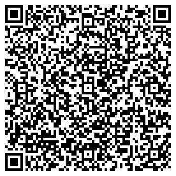 QR-код с контактной информацией организации ЯНТАРЬ-ТЕХПРИБОР, ООО