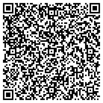 QR-код с контактной информацией организации ПРИМА-СИГНАЛ, ЗАО