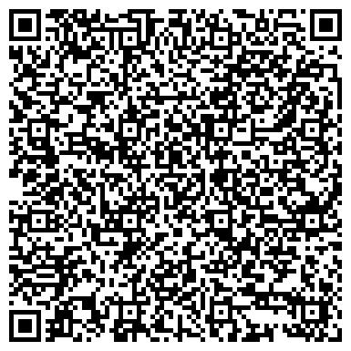 QR-код с контактной информацией организации ЗАПАДНО-КАЗАХСТАНСКАЯ ОБЛАСТНАЯ ПРОКУРАТУРА
