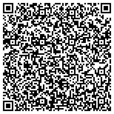 QR-код с контактной информацией организации СПЕЦАВТОМАТИКА РОСТОВСКИЙ ЭКСПЕРИМЕНТАЛЬНЫЙ ЗАВОД УЧАСТОК