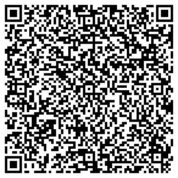 QR-код с контактной информацией организации ТЕМП КОМПЛЕКСНЫЕ СИСТЕМЫ БЕЗОПАСНОСТИ, ООО