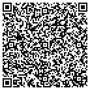 QR-код с контактной информацией организации ООО ОСТАШКОВСКАЯ НЕФТЕБАЗА