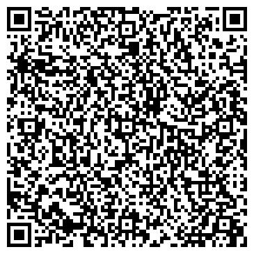 QR-код с контактной информацией организации ПЛЕСЫ СЕЛИГЕРА АГРОКОМБИНАТ, ЗАО