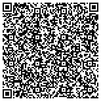 QR-код с контактной информацией организации ВОРОНЕЖСКАЯ ПРОДОВОЛЬСТВЕННАЯ КОМПАНИЯ, ООО