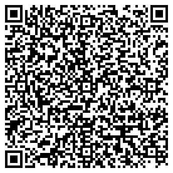 QR-код с контактной информацией организации ОСТРОГОЖСКХЛЕБ, ОАО