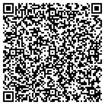 QR-код с контактной информацией организации СОКОЛ ТД, ООО