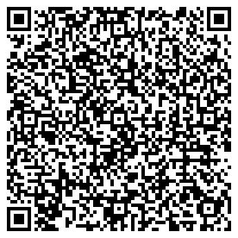 QR-код с контактной информацией организации ОСТРОГОЖСКМОЛОКО, ОАО
