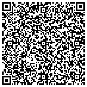 """QR-код с контактной информацией организации ООО """"ШЕВРО"""""""