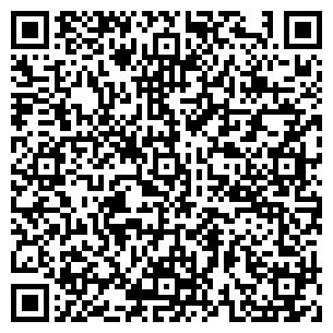 QR-код с контактной информацией организации ТОО АГРАН