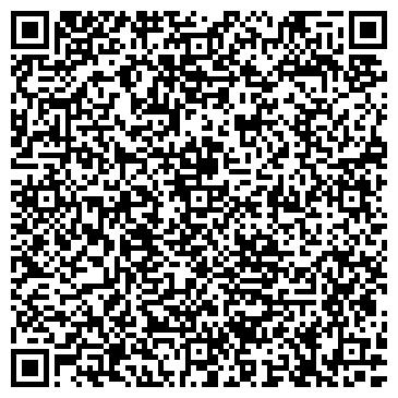 QR-код с контактной информацией организации «Острогожская горэлектросеть», МУП