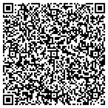 QR-код с контактной информацией организации ФАРМАЦИЯ ОСТРОГОЖСКОЕ РАЙОННОЕ ПРЕДПРИЯТИЕ