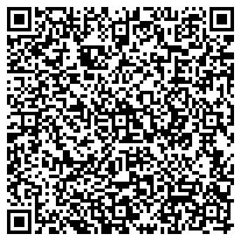 QR-код с контактной информацией организации ОСТРОГОЖСКИЕ ТЕПЛОСЕТИ