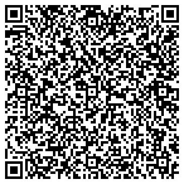 """QR-код с контактной информацией организации БУЗ ВО """"Острогожская РБ"""""""