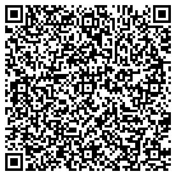 QR-код с контактной информацией организации ОСТРОГОЖСКОБУВЬ, ОАО