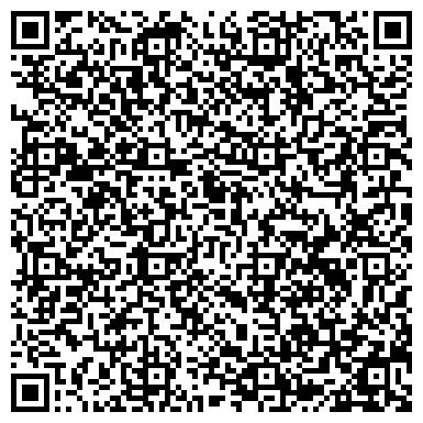 QR-код с контактной информацией организации Острогожский медицинский колледж