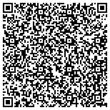 QR-код с контактной информацией организации МУНИЦИПАЛЬНОЕ ПРЕДПРИЯТИЕ ЖИЛИЩНО-КОММУНАЛЬНОГО ХОЗЯЙСТВА
