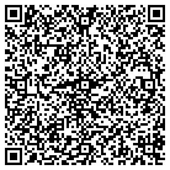 QR-код с контактной информацией организации ПЕРВЫЙ КОНСЕРВНЫЙ, ООО