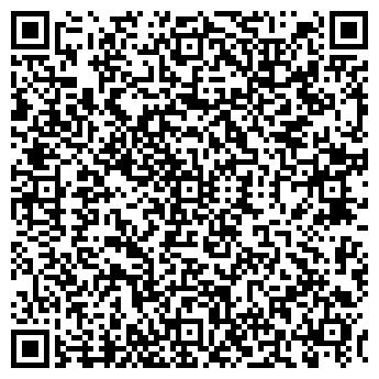 QR-код с контактной информацией организации ШКОЛА-ЛИЦЕЙ № 35