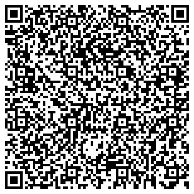 QR-код с контактной информацией организации ОСТРОГОЖСКОЕ БЮРО ТЕХНИЧЕСКОЙ ИНВЕНТАРИЗАЦИИ (БТИ)