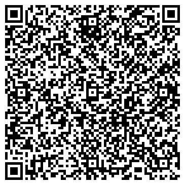 QR-код с контактной информацией организации ЖИЛИЩНО-ЭКСПЛУАТАЦИОННОЕ ХОЗЯЙСТВО