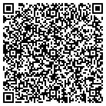 QR-код с контактной информацией организации ШУБИНСКАЯ УЧАСТКОВАЯ БОЛЬНИЦА