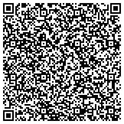 QR-код с контактной информацией организации «Острогожская районная станция по борьбе с болезнями животных»