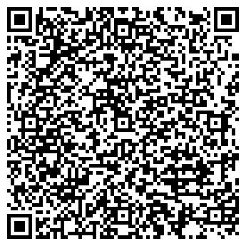 QR-код с контактной информацией организации ПАВЛОВСКГРАНИТ, ОАО