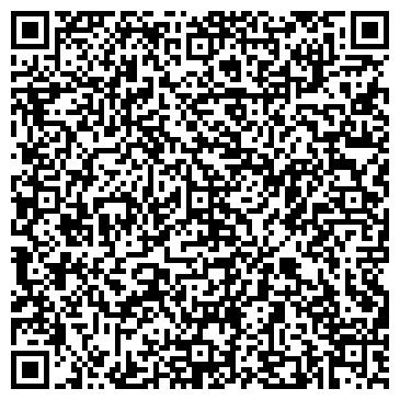 QR-код с контактной информацией организации ЗОЛОТОЕ КОЛЬЦО - ЧЕРНОЗЕМЬЕ, ЗАО