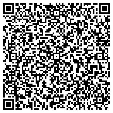 QR-код с контактной информацией организации ГРАНИТ ПАЕВОЕ КОЛЛЕКТИВНОЕ ФЕРМЕРСКОЕ ХОЗЯЙСТВО