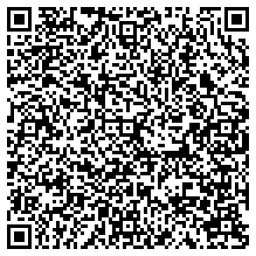 QR-код с контактной информацией организации ПАРФЕНЬЕВСКИЙ ЛЕСОПРОМЫШЛЕННЫЙ КОМБИНАТ
