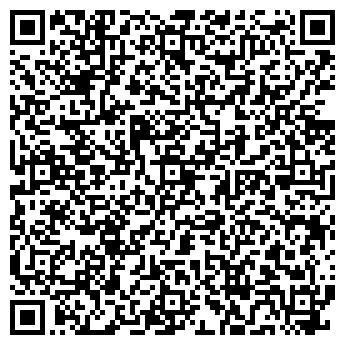 QR-код с контактной информацией организации ПРИОКСКОЕ КОЛЛЕКТИВНОЕ ПРЕДПРИЯТИЕ