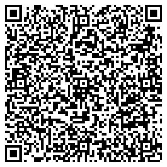 QR-код с контактной информацией организации МАКАРОВСКОЕ КОЛЛЕКТИВНОЕ ПРЕДПРИЯТИЕ