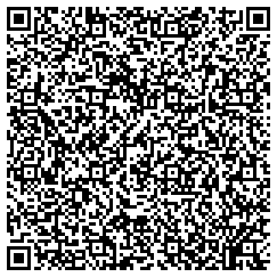 QR-код с контактной информацией организации ПЕРЕМЫШЛЬСКОЕ МЕЖРАЙОННОЕ РЕМОНТНО-ЭКСПЛУАТАЦИОННОЕ ОБЪЕДИНЕНИЕ