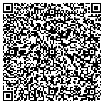 QR-код с контактной информацией организации ООО МАСТЕР ТЕХНОДИЗАЙН