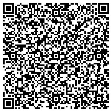 QR-код с контактной информацией организации ОАО ПЕРЕСЛАВСКИЙ ХЛЕБОЗАВОД