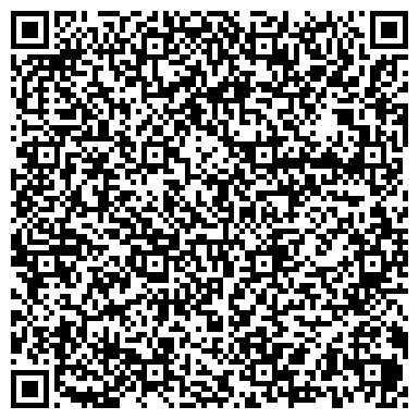 QR-код с контактной информацией организации ПЕРЕСЛАВСКОЕ БЮРО ПУТЕШЕСТВИЙ И ЭКСКУРСИЙ
