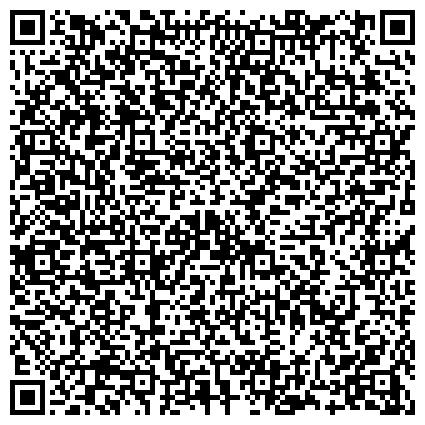 """QR-код с контактной информацией организации ИП Магазин """"Все для отопления и водоснабжения- ПЛЮС"""" , """"Все для бани и сауны"""""""