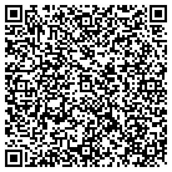 """QR-код с контактной информацией организации ИП """"Diva"""""""