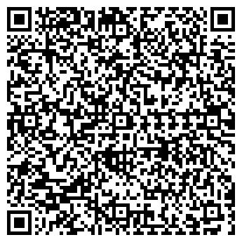 QR-код с контактной информацией организации ЗЕНИТ ПКФ