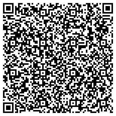 QR-код с контактной информацией организации Агропромышленная корпорация «Стойленская Нива»