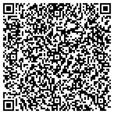 QR-код с контактной информацией организации СЫРЗАВОД НАГОРЬЕВСКИЙ