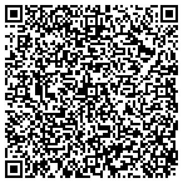QR-код с контактной информацией организации СЫРКОМБИНАТ ПЕРЕСЛАВСКИЙ
