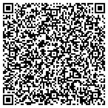 QR-код с контактной информацией организации КОЛОС ЛИКЕРОВОДОЧНЫЙ ЗАВОД