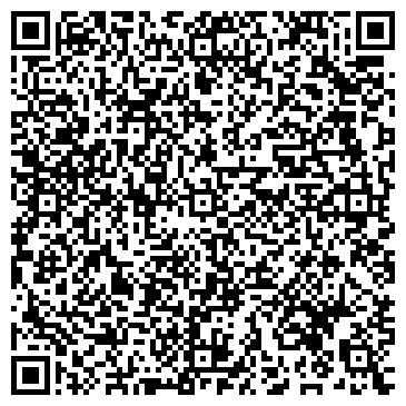 QR-код с контактной информацией организации МАСТЕРСКАЯ ПОДАРКОВ