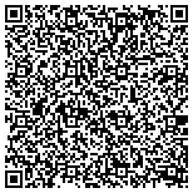 """QR-код с контактной информацией организации КОМПАНИЯ """"СЛАВИЧ"""""""